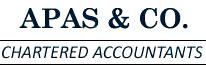 APAS & Co.