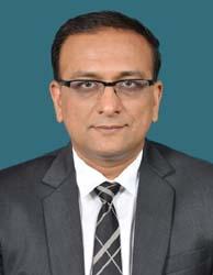 CA Abhishek Mahawar