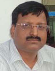 CA Arvind Giri